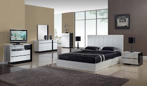 Birch Bedroom Furniture by Cool Bedroom Furniture Eo Furniture