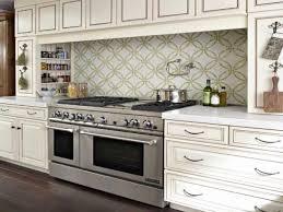 kitchen glass tile backsplash pictures glass subway tile backsplash ideas marble subway tile kitchen