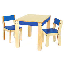 plastic play table and chairs table and chairs set perfect table and chair set for