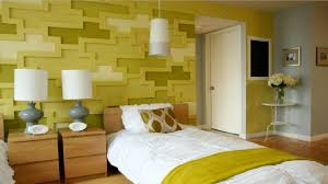 wall designs ideas 25 creative house wall designs ideas youtube