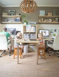 deco bureau enfant quel bureau d écolier choisir pour votre enfant 66 propositions