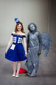 Tardis Halloween Stencil by 12 Best Tardis Dress Images On Pinterest Tardis Dress Doctor