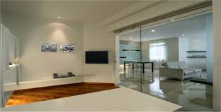 home decor and interior design home n decor interior design