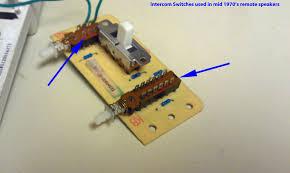 2wire intercom schematic dolgular com