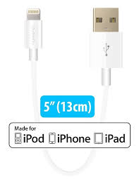 apple mfi certified lightning to usb cable homespot digital