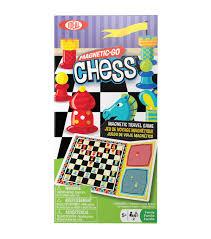 magnetic go chess joann