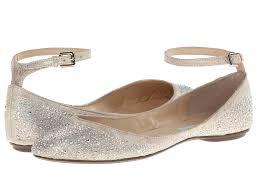 betsey johnson blue wedding shoes vintage style wedding shoes retro inspired shoes