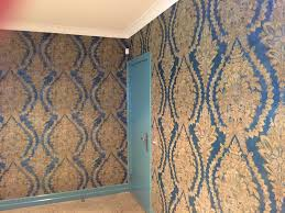 download cost of wallpaper removal and painting gallery