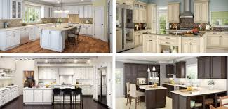 kitchen cabinets los angeles ca white snake kitchen cabinets los angeles ca
