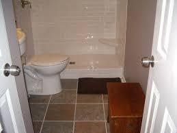 32 best bathroom designs images on pinterest bathroom designs