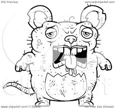 rat on the mat colouring pages new coloring page creativemove me