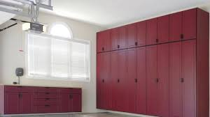 garage cabinets with sliding doors garage wall cabinets with sliding doors youtube