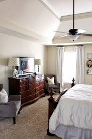 tiffanyd some master bedroom details u0026 decor ideas