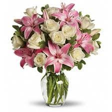 florist dallas s flower shop local florist dallas ga