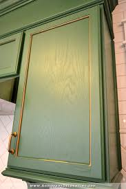 how to paint wood grain cabinets how to fill wood grain on oak cabinets before painting