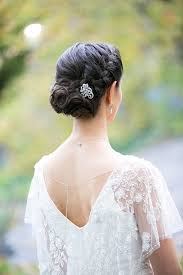hair for weddings the 60 prettiest bridal hairstyles from real weddings brides