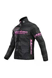 bike windbreaker jacket monton sports 2016 cycling windbreaker jacket outdoor sportswear