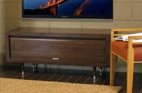 Mid Century Modern Furniture San Diego by Mid Century Modern Tv Stand Milano Mocha Modern Living Room