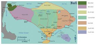 bali indonesia map rent bali homes hotels rooms apartments