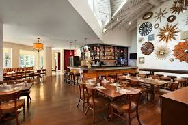 feed me fig santa monica presents new dining concept