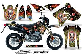 suzuki drz 400 graphics over 85 designs to choose from