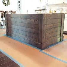 distressed white kitchen island painted kitchen islands distressed white kitchen island