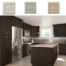 where can you buy cheap cabinets alibaba usa modular cheap kitchen cabinets buy cheap kitchen cabinets modular kitchen cabinets alibaba usa kitchen cabinet product on alibaba