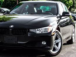 used bmw at alm gwinnett serving duluth ga