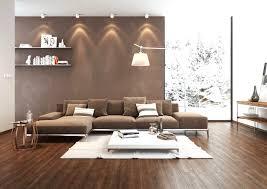 Wandfarben Ideen Wohnzimmer Lila Grau Wandfarbe
