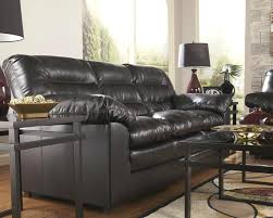 New Leather Sofas Furniture Leather For Spectacular Design
