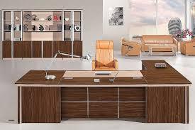 bureau moderne auch bureau bureau moderne auch awesome acoustique of best of bureau