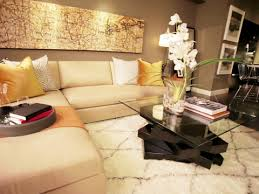 decorating first home 6 tips for decorating your first home televisions decorating