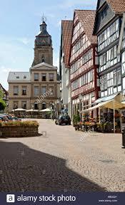 Flohmarkt Bad Wildungen Shops Town Trade Stockfotos U0026 Shops Town Trade Bilder Seite 12
