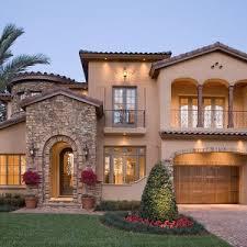 mediterranean home plans with courtyards mediterranean house plans with courtyards courtyard pool interior