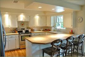 Stock Unfinished Kitchen Cabinets Unfinished Kitchen Cabinets Lowes Kitchenhome Depot White Base