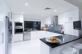 kitchen how much does a kitchen island cost latest kitchen