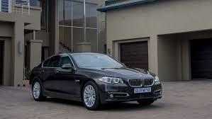 2014 bmw 535i for sale 2014 bmw 528i 535i gt driving impression drive