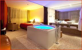 hotel avec dans la chambre montpellier hotel avec dans la chambre montpellier luxury suite
