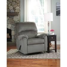 Swivel Recliner Chairs Swivel Recliner Chairs