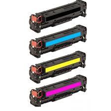 Famosos Diferença entre toner preto para impressora monocromática e  #KO21