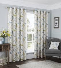 buy shawsdirect anya ring top curtains online at www shawsdirect com