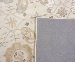 area rugs wool area rugs 9 12 wool roselawnlutheran