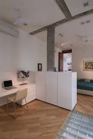 Kb Home Design Studio Valencia by 73 Best Study Rooms Images On Pinterest Architecture Study