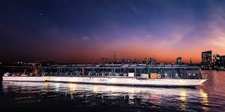 bateaux dubai dinner cruise tickets save up to 55