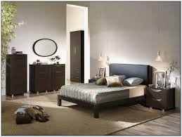 paint colors that go well with brown carpet carpet nrtradiant