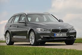 bmw station wagon 2014 bmw 3 series photos specs news radka car s blog