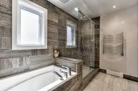siege de style crea sur mesure baignoire siege toilette salle de bain
