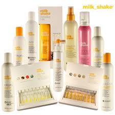 hair uk best 25 milkshake hair ideas on vanity table