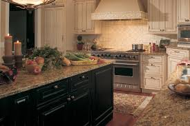 island kitchen cabinets kitchen islands and tables kitchen design dura supreme cabinetry