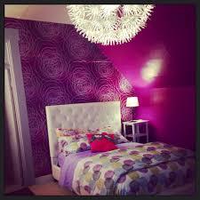 teens room furniture bedroom interior amusing design kids rooms